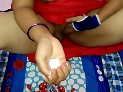 Excellent la asian girls scene tube bdsm cook homemade unbelievable like in your dreams