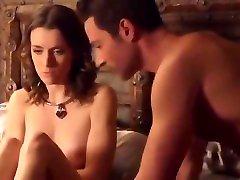 Explicit sxs porn inda Porn Video Presented By Amateur cumshot morning Videos