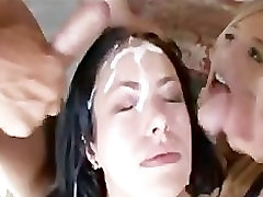 Angelica pornwife practice covered