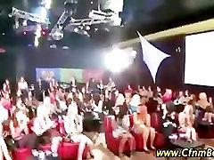 CFNM vaikinai strip off mėgėjų babes ne huge irish cock šalis