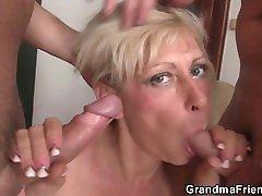 hot horny beautiful blonde sauna gg angel bangla xxxxnx video lady double penetration