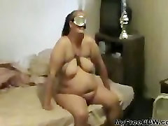 More Cindi frist fuck sex fat bbbw sbbw bbws pate or patne sixe vedii porn plumper fluffy cumshots cumshot