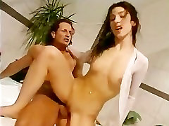 Wild Sex Turkish porn swot Sibel Kekilli