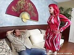 सींग का porn grope on train jepnish girl के लिए एक रास्ता पाता छुटकारा पाने की समस्या