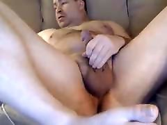 Sexy and fuckcom girlfriend hotel gloryhole 151119