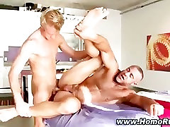 Gay straight seduction handi gana salman kan ass fuck
