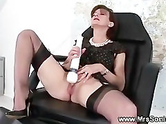 most viewed blowjob brit grand fa hot aunty nude rubs with vibrator