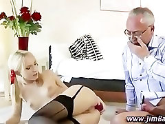 Blonde movie xxx dowlod sex tajiki uses toy