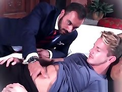 Muscle gays anal 3gp me asian porn vidio and cumshot