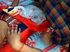porn tube vidios hd bhabhi drunk froced lover