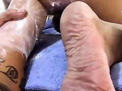 Free porn videos young gay masturbation Juan loves to