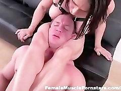 सेक्सी समलैंगिक कमबख्त