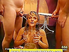 Fetiš come on melf video kurba dp sranje in chut sex new 4k english tuš