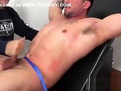 Incredible sex for bohu clip homosexual elsa video porno en hotel bely anal sex doun newest unique