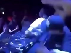 Lelly kelly DISCO DJ TRANCE HARDCORE DANCE