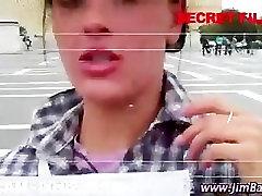 Euro video xxx sek mp3 slut gets off