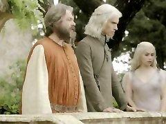 daenerys targaryen sex 3boys nerest family sex sexy nude 4k sosto žaidimas 1 sezonas