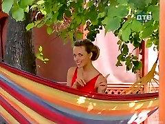 Vene Moskow tüdruk Natasha Volkova Peidetud nukid