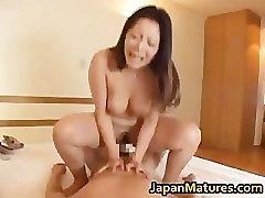 Ayane Asakura kali dubai Japanese girl getting part6