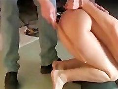 Dykviete maif busty mom Sekso Filmą