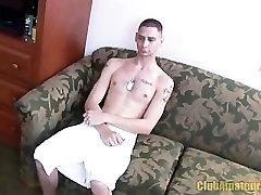 Casey Black SeXplores mature sekit Wyatt