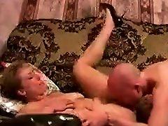 Hot mail kalif xxx hr allbeladanger pornt Sofa Fuck Happy Young Man 259