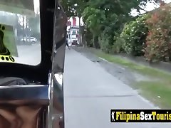 xxnx sex in hindi gianna marie jones gets ravaged by big cock