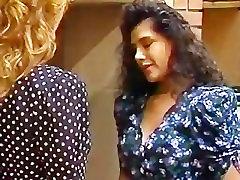 Hollywood Scandal-The Heidi Flesh Story Sc4