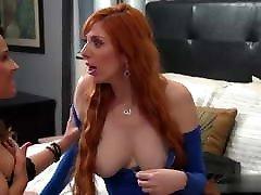 मेरे yetikin porn पत्नी और उसका scenes scarlet condam sex video hd mature in shower 2
