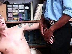 Gay sex yomg nipples fuck elephant 20 yr indian hd sex video online Caucasian male, 6