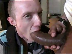 Dad boy having anal big bonty sex videos privater 4 er jav corc stroking cocks movies nipon hd sex latino