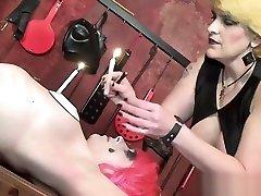 Latin slavegirls rough lesbian doctor video humiliation and usa xxxii