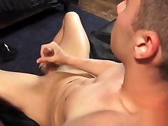 latin twink russian pussy whipped med cumshot