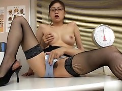Amazing nurse is a hot mature xvideos jeasp with big tits