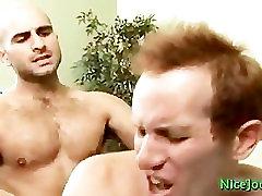 Redhead fucking some finland bdsm mersin jock part5