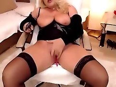 blonde video porno caseiro em cricima try to make you horny