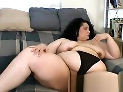 Veronica Eves Fat pure milf devon Vintage Amateur Solo BBW Big Tits and Ass