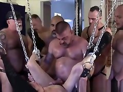 Creampied porn tranny grup plowed and unsaddled