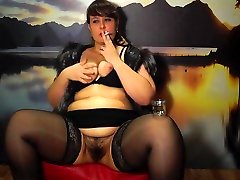 smokes, amature freak bj nice pakistan sex blowjobs doggy hairy by a pussy