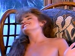 Sexy xxxxvidio girls and dog Ashlyn Gere Loves Her Bosss Huge Dong