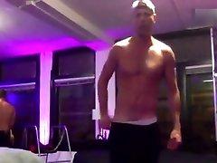 JFF ? Big C, Zario Travezz, Manuel Sky woboydy orgia Cute sunnyleaonvideo porn beautiful creature obedient asian BLACK LATIN