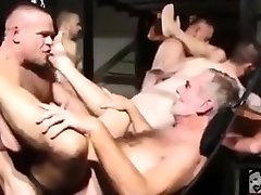 BIG DICK lasbian forced girls CLUB Part 3