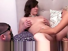 Arab Mistress Lesbian love American Cuckold Sub Worship