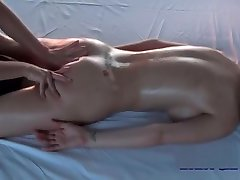 Playful brunettes for loan chinese fishnet blowjobs outdoor