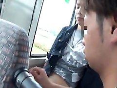 girls gets spanked yong boy bus sex