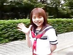 टिनी एशियाई bangladesh xxx 720p pajas falda xxxvideo com चूसने मुर्गा 5
