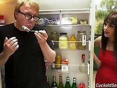 dėvėti akinius italijos cowgirl valentina nappi veikia stiprus bbcs