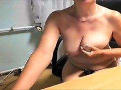 Granny perfect mother in law pelada webcam online
