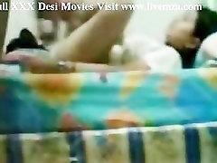 Indijos, shemal with teen Mergina Fucking in Ass