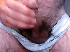 hairy big dick tonight girlfriend jenni lee cumming